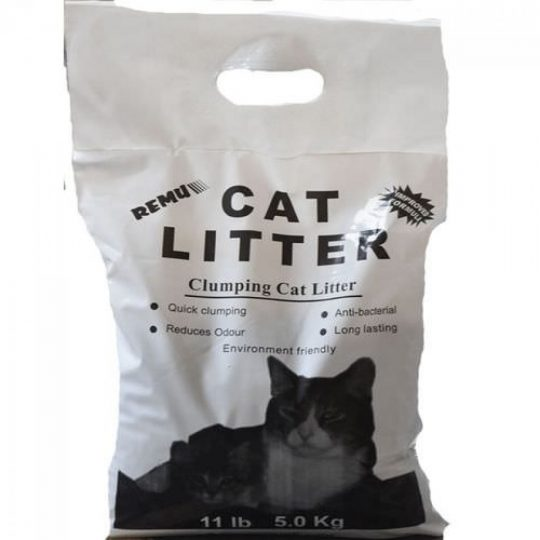 Adult Cat food Multi Colour Proline - Lahore Pets